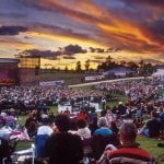 wyndham-estate-opera-in-the-vineyards-sunset